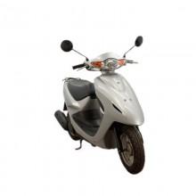 Honda Dio AF 56