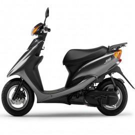Yamaha Jog SA16J