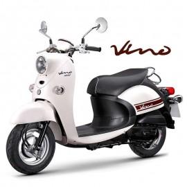 Yamaha Vino 50 4T SA 26J