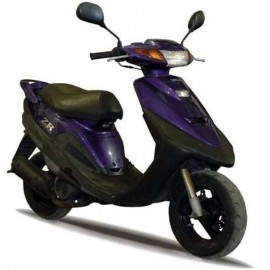 Yamaha Jog 3yk-ZR
