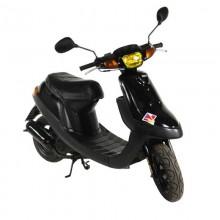 Yamaha Jog 4JP