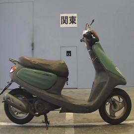 Yamaha Jog SA 01J