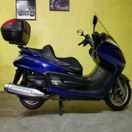 Yamaha Majesty - 2005 р.в.