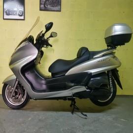 Yamaha Majesty - 2006 р.в.