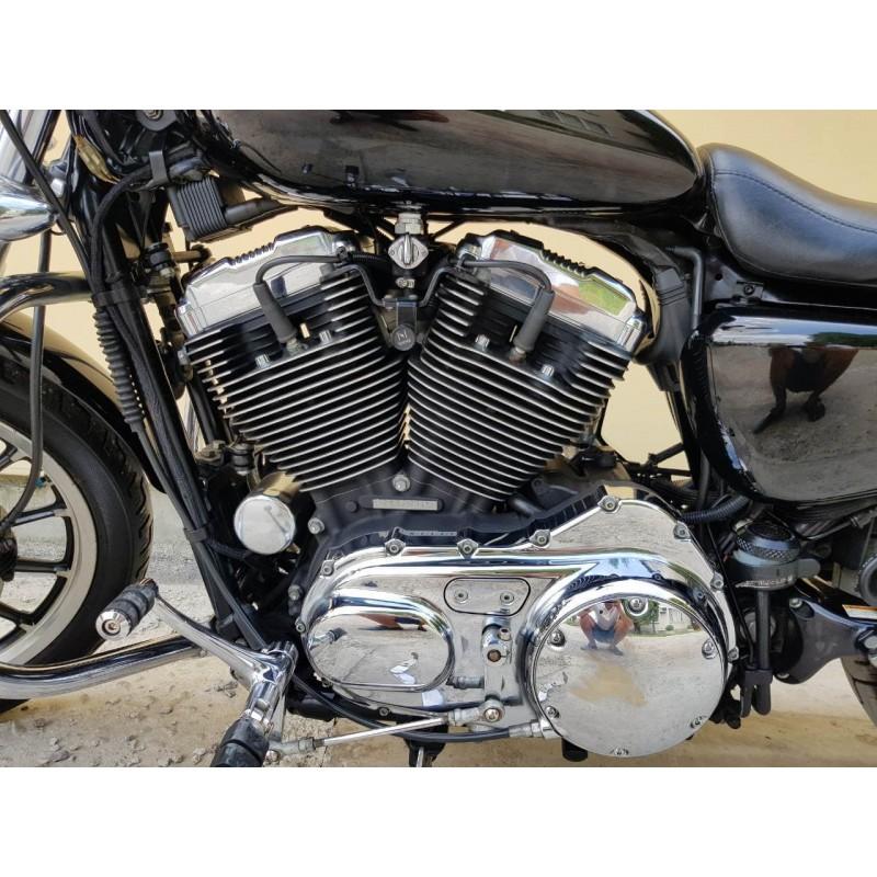 Harley Davidson XL1200L Sportster 2006 р.в.