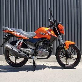 Hornet GT 150