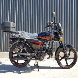 Hornet Alpha 125cc Sport