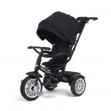 BENTLEY 6 in 1 baby stroller